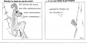Amédée 2