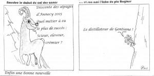 Amédée 23