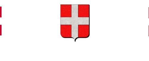 Les signes distinctifs de la Savoie