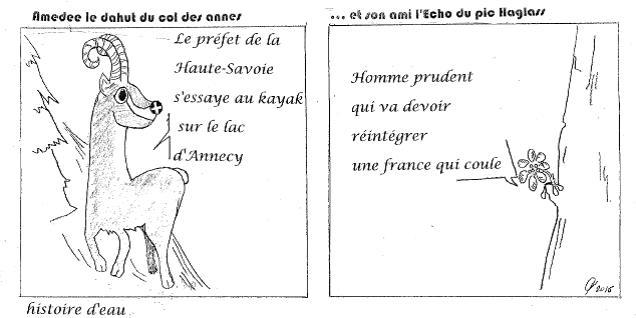 Amédée 33