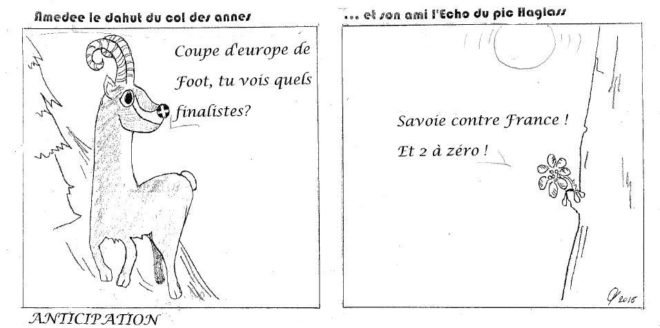 Amédée 35