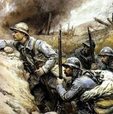 1ere-guerre