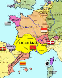 carte-federaliste