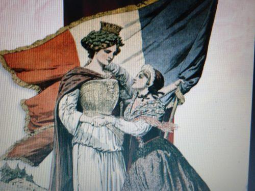 Savoie souveraine et démocratie : réflexion sur d'impérieux changements