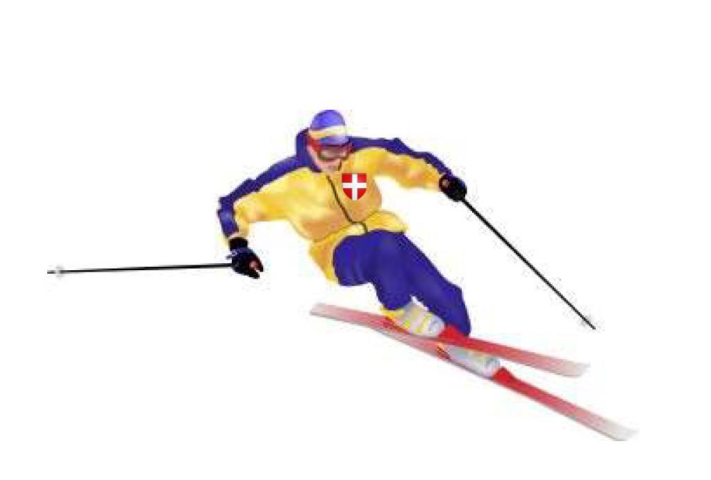 skieur-2