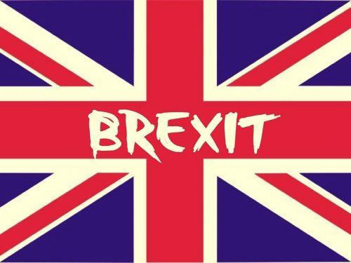Une opinion savoisienne sur le brexit