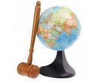 Droit international à la carte