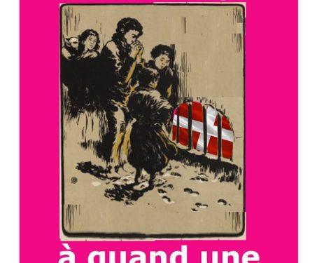 L'émancipation de la Savoie, c'est l'affaire de tous